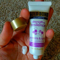 Gold Bond Ultimate Skin Therapy Cream, Strength & Resilience, 4 oz uploaded by Sara L.