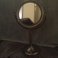 Natural Daylight Vanity Mirror by Sunter uploaded by Brianne M.
