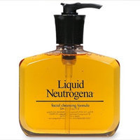 Neutrogena® Liquid  Facial Cleansing Formula uploaded by Natalia G.
