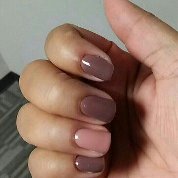 Photo of Sally Hansen® Salon Gel Polish uploaded by Jae M.