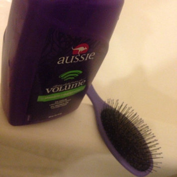 Photo of Aussie Aussome Volume Shampoo uploaded by Isara F.