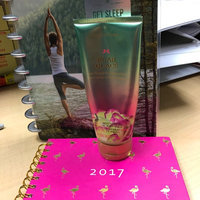 Victoria's Secret Pear Glace Ultra Moisturizing Hand and Body Cream uploaded by Angelica Y.