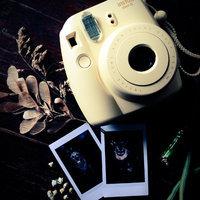 Fujifilm Instax Mini 8 Camera - Yellow - Instant Film - Yellow uploaded by Hannah K.