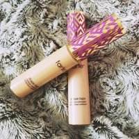 Tarte Double Duty Beauty Shape Tape Contour Concealer uploaded by Sarah H.