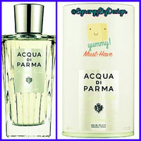 Acqua Di Parma Acqua Nobile Gelsomino 4.2 oz Eau de Toilette Spray uploaded by SynergyByDesign #.