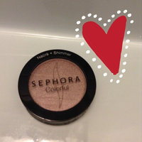 SEPHORA COLLECTION Colorful Eyeshadow Free Hug uploaded by stefanie b.