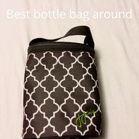 JJ Cole Bottle Cooler - Stone Arbor - 1 ct. uploaded by Jade C.