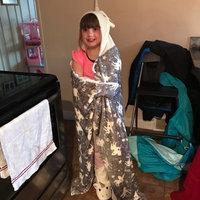 Kiwi Crate uploaded by Goddess S.