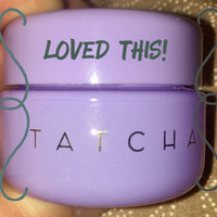 Tatcha Luminous Overnight Memory Serum Concentrate uploaded by Amy M.