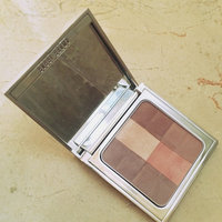 Bobbi Brown Brightening Finishing Powder-Brightening Nudes uploaded by grace M.