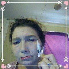 IT Cosmetics Bye Bye Under Eye Illumination Full Coverage Anti-Aging Waterproof Concealer uploaded by Karen M.