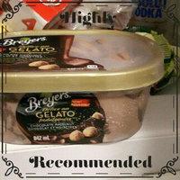 Breyers® Gelato Indulgences™ Chocolate Hazelnut uploaded by sharianne s.