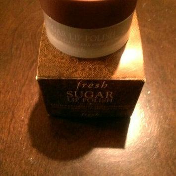 Fresh Sugar Lip Polish 0.6 oz uploaded by Shakeema M.