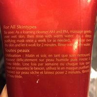 Estée Lauder Nutritious Radiant Vitality 2-in-1 Foam Cleanser uploaded by Jasmine L.