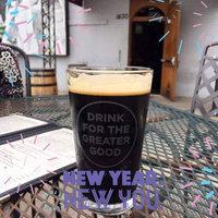Heineken Beer uploaded by Meera R.