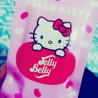 Jelly Belly Clear Classics Hello Kitty uploaded by Mi Nhong X.