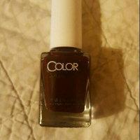 Color Club Nail Polish uploaded by Lindsey B.
