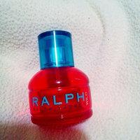 Ralph Wild by Ralph Lauren for Women uploaded by Reina P.
