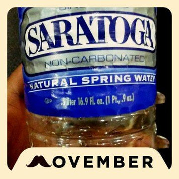 Photo of WATER, SPARKLING, (Pack of 12) uploaded by Dominique S.