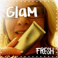 Beautycounter Dew Skin Tinted Moisturizer uploaded by Amanda L.