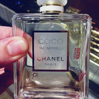 Chanel No. 19 Eau De Parfum Spray 100ml/3.3oz uploaded by Johanna H.
