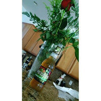 Redd's Apple Ale uploaded by Sarah R.