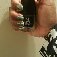 Formula X Xplosives Top Coats Blast Off 0.4 oz uploaded by Jasmine B.