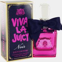 Juicy Couture Viva La Juicy Noir Eau de Parfum, 1.7 oz uploaded by audrey C.