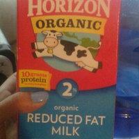 Horizon Reduced Fat Milk uploaded by Vannesa C.