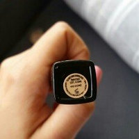 Lancôme MAQUICOMPLET - Complete Coverage Concealer Correcteur uploaded by Katheryne D.