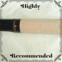 Revlon Colorstay Blemish Concealer uploaded by Erika C.