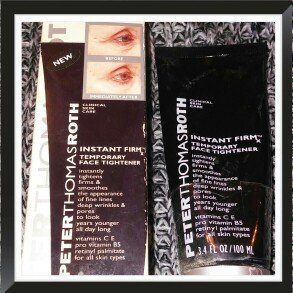 Photo of Peter Thomas Roth Instant FIRMx uploaded by Maria M.