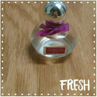 Coach Poppy Flower Eau de Parfum - 1 OZ uploaded by Stephania G.