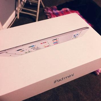 Apple iPad mini - 1st Generation uploaded by Trisha L.