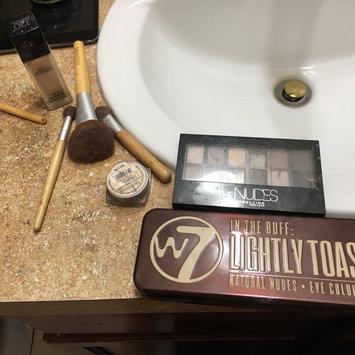 Ecotools Makeup Brushes  uploaded by Amanda H.