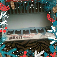 Hershey's Holiday Candy Canes In Mint Chocolate uploaded by Faith M.