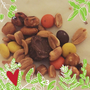 Photo of Reese's Snack Mix Chocolate uploaded by Larkin F.