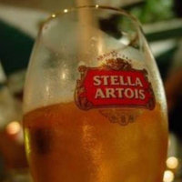 Stella Rosa Wine uploaded by Shastri D.