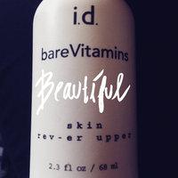 Bare Escentuals bareVitamins Skin Rev-ver Upper uploaded by Angela N.