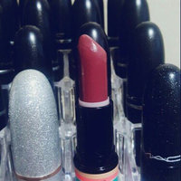 MAC Cosmetics Vibe Tribe Collection Lipstick uploaded by member-e1eaa0ae5