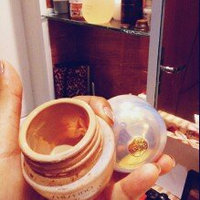 Shiseido Future Solution Lx Protective Day Cream SPF 15 uploaded by Géssica L.