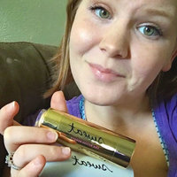 SWEAT COSMETICS Twist-Brush + Mineral Foundation SPF 30 uploaded by Jessica P.