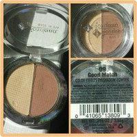Jordana Cosmetics Corporation Milani Duo Powder Eye Shadow Double Effect uploaded by member-14c206f56