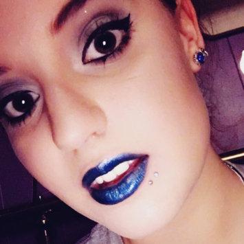 Photo of Hard Candy Fierce Effects Lipstick uploaded by Rachel T.