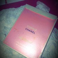 Chanel Chance Eau Fraiche Eau De Toilette Spray uploaded by Valeria M.