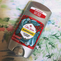 Old Spice Anti-Perspirant/Deodorant Hawkridge uploaded by Whitney C.