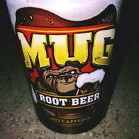 Mug Root Beer Soda uploaded by Ashley F.
