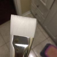 Origins Skincare Tools™ Facial Mask Brush uploaded by Sanjee P.