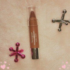 Neutrogena MoistureSmooth Color Stick uploaded by Farah B.