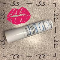 Bioderma Atoderm Lips Moisturising Stick uploaded by Chrystal C.